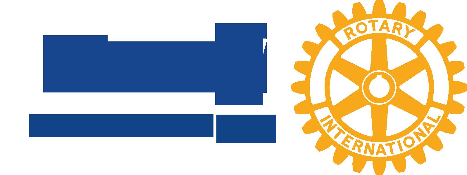 上海扶轮社